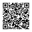 1a9495750fd563e5af7177e9caf29b66